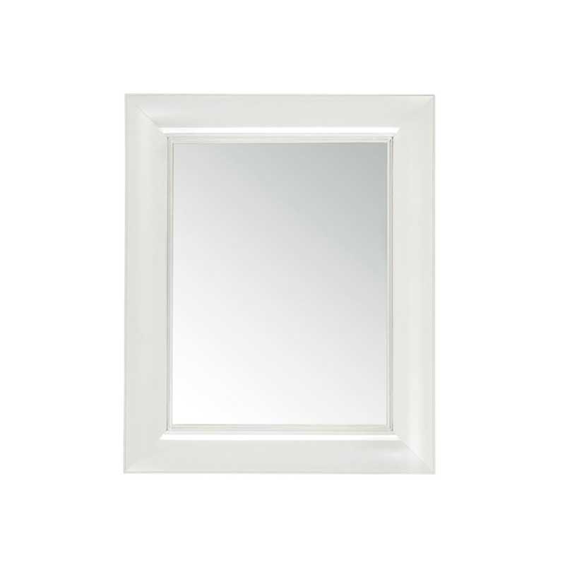 Miroir Kartell Miroir FRANCOIS GHOST