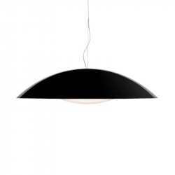 Lampe Suspension NEUTRA KARTELL