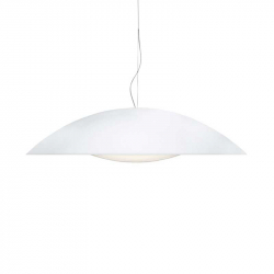 Suspension NEUTRA KARTELL
