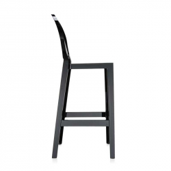Tabouret haut Kartell ONE MORE
