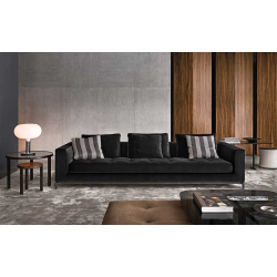 Canapé Minotti ANDERSEN QUILT