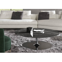 Table basse Minotti OLIVER