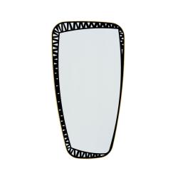 Miroir Miroir DORIAN TACCHINI