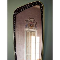 Miroir Tacchini Miroir DORIAN