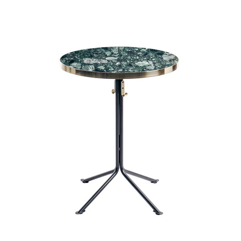 Table Manganese ODEON Ø60