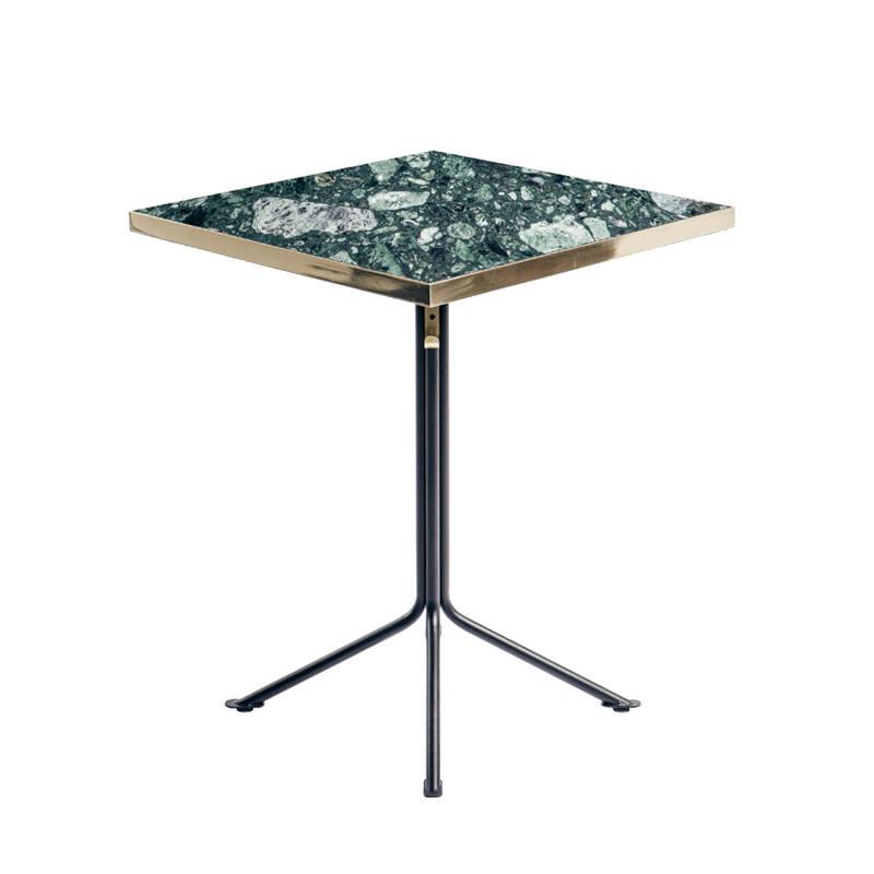 Table Manganese ODEON 60x60