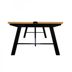 Table Manganese IENA