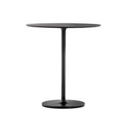 Table STYLUS 5402 PEDRALI