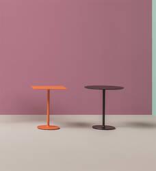 Table Pedrali STYLUS 5402