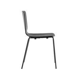 Chaise Pedrali BABILA 2710
