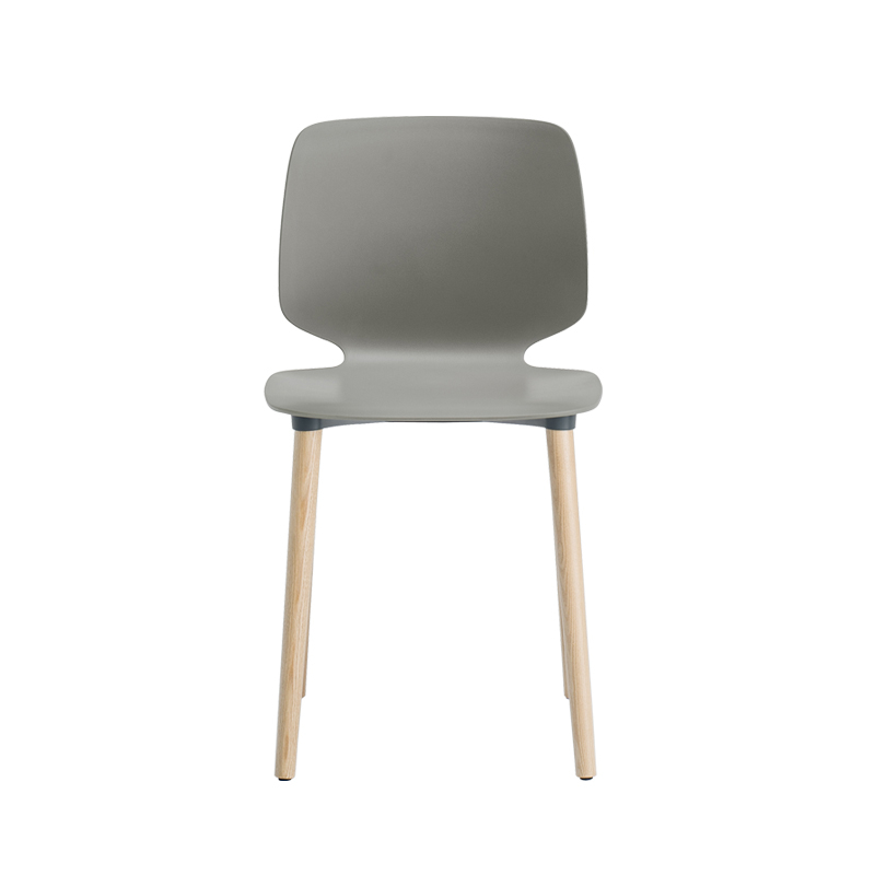 Chaise Pedrali BABILA 2750