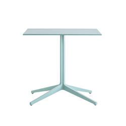 Table YPSILON 4 4795 PEDRALI