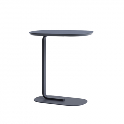 Table d'appoint guéridon RELATE MUUTO