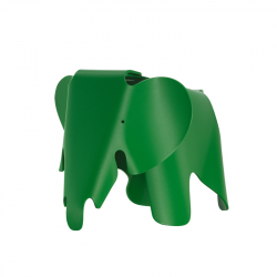 Siège EAMES ELEPHANT VITRA