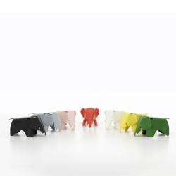 Siège Vitra EAMES ELEPHANT