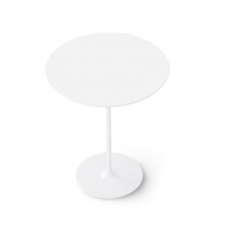 Table DIZZIE H 105 ARPER