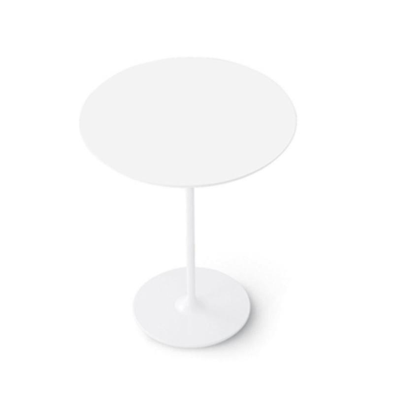 Table Arper DIZZIE H 105