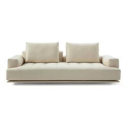 Canapé SHIKI L 241 ZANOTTA