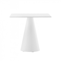 Table IKON 865 PEDRALI