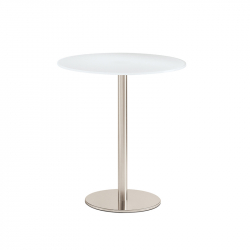 Table INOX 4401 PEDRALI