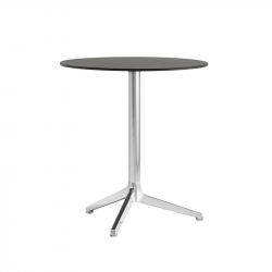 Table YPSILON 4790 PEDRALI