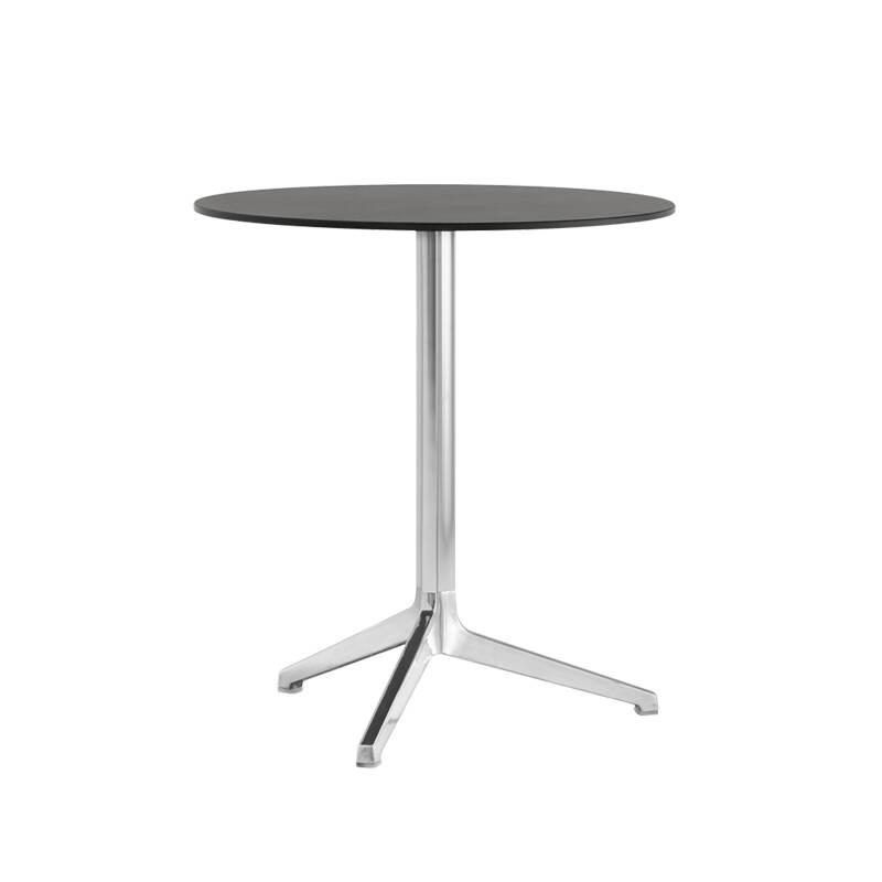 Table Pedrali YPSILON 4790