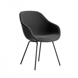 Petit Fauteuil ABOUT A CHAIR AAC 127 HAY