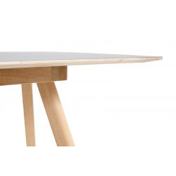 Table Hay CPH 30 EXTENDABLE