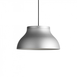 Lampe Suspension PC PENDANT M HAY
