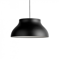Lampe Suspension PC PENDANT L HAY