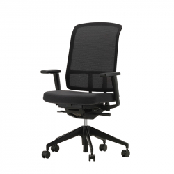 Fauteuil de bureau AM CHAIR VITRA