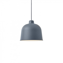 Lampe Suspension GRAIN MUUTO