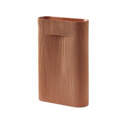Vase Vase RIDGE MUUTO