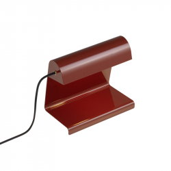 Lampe de bureau Vitra LAMPE DE BUREAU