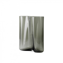 Vase Vase AER 33 MENU