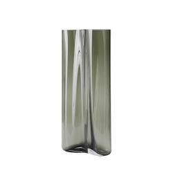 Vase AER 49 MENU