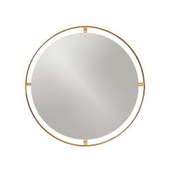Miroir Miroir NIMBUS MENU