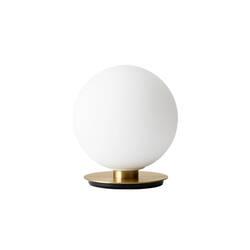 Lampe à poser TR BULB Table/Wall laiton MENU