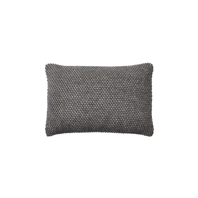 Coussin Muuto Coussin TWINE 40x60
