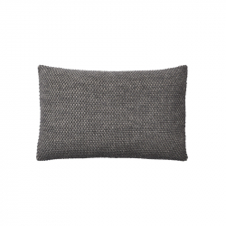 Coussin Coussin TWINE 80x50 MUUTO