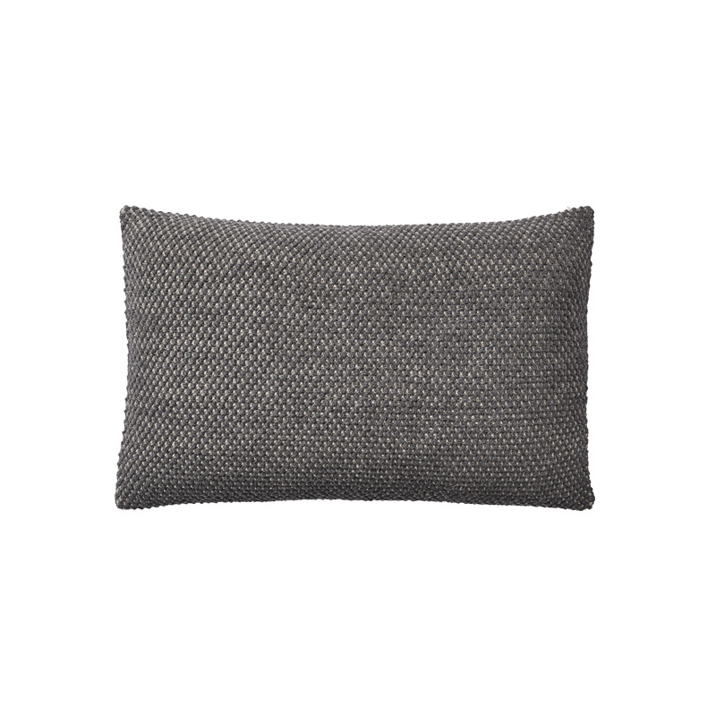 Coussin Muuto Coussin TWINE 80x50