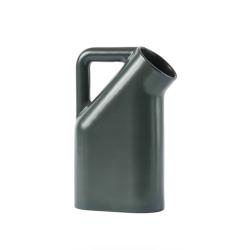 Carafe & verre Carafe TUB JUG MUUTO