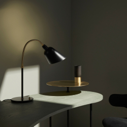 Lampe à poser And tradition BELLEVUE AJ8