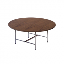 Table basse SISTERS PA16 COEDITION