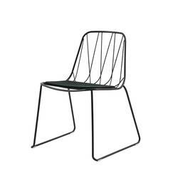 Chaise CHEE CHAIR SP01