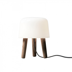 Idées cadeaux Lampe Suspension AndTradition MILK NA1 AND TRADITION