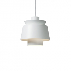 Lampe Suspension Lampe Suspension AndTradition UTZON JU1 AND TRADITION