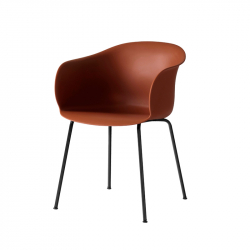 Petit Fauteuil ELEFY JH28 AND TRADITION