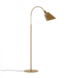 Lampadaire BELLEVUE AJ7 AND TRADITION