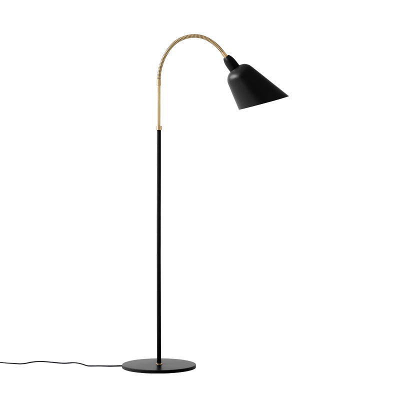 Lampadaire And tradition BELLEVUE AJ7